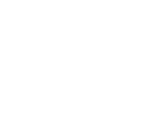 Sutton Choice Real Estate Inc, Brokerage