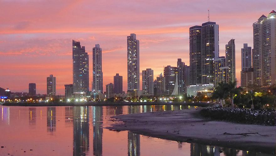 Panama Listings Homes for Sale